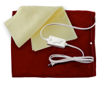 Thermotech Dry/Moist Heating Pad