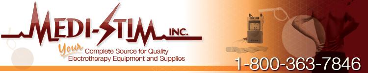 Medi-Stim, Inc.